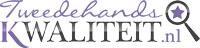 logo_tweedehandskwaliteit